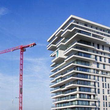 Rząd przyjął projekt tzw. pakietu mieszkaniowego
