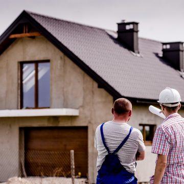 Czy niezadowolony sąsiad może zablokować budowę? Nowe prawo budowlane