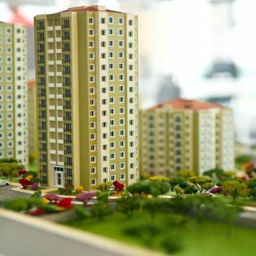 Czy obcokrajowcy napędzają sprzedaż mieszkań?