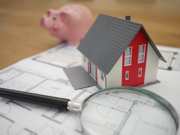 5 pytań do dewelopera przed zakupem mieszkania