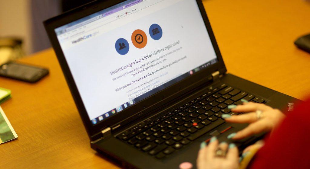 rejestracja na targi online