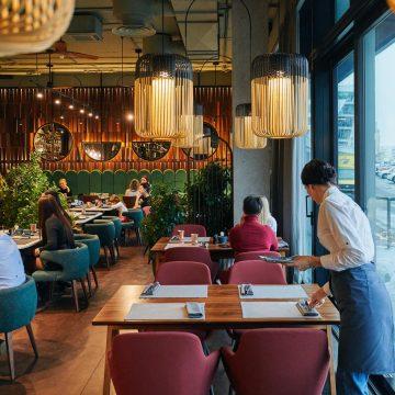 Jak dbać o dobrą renomę lokalu gastronomicznego?