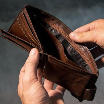 Kredyt gotówkowy. Jaki wybrać?