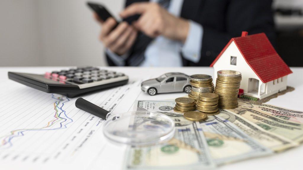 obliczanie zdolność kredytowej