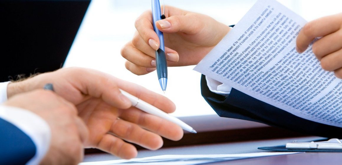 analiza dokumentów