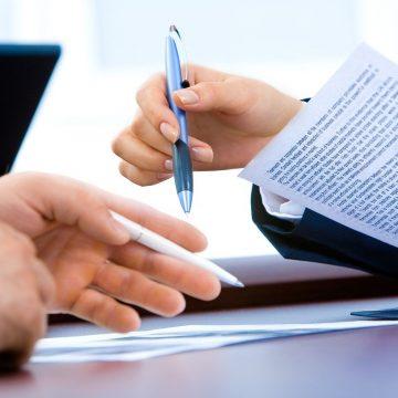 Wypowiedzenie umowy najmu. Jak sporządzić dokument?