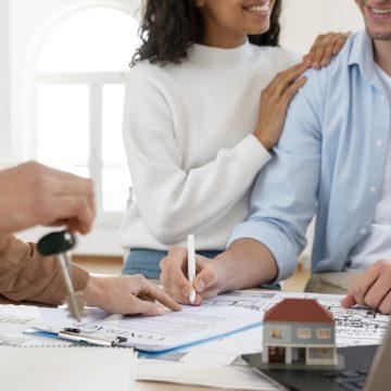 Zakup mieszkania z rynku wtórnego czy pierwotnego?