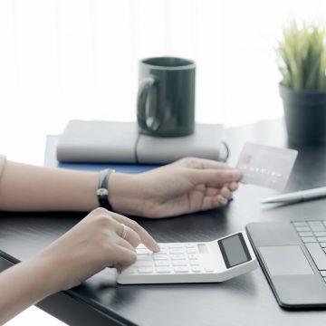 Zdolności kredytowa. Sprawdź, co możesz zrobić gdy jej nie masz