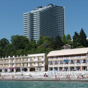 Jak przygotować hotel na sezon turystyczny?