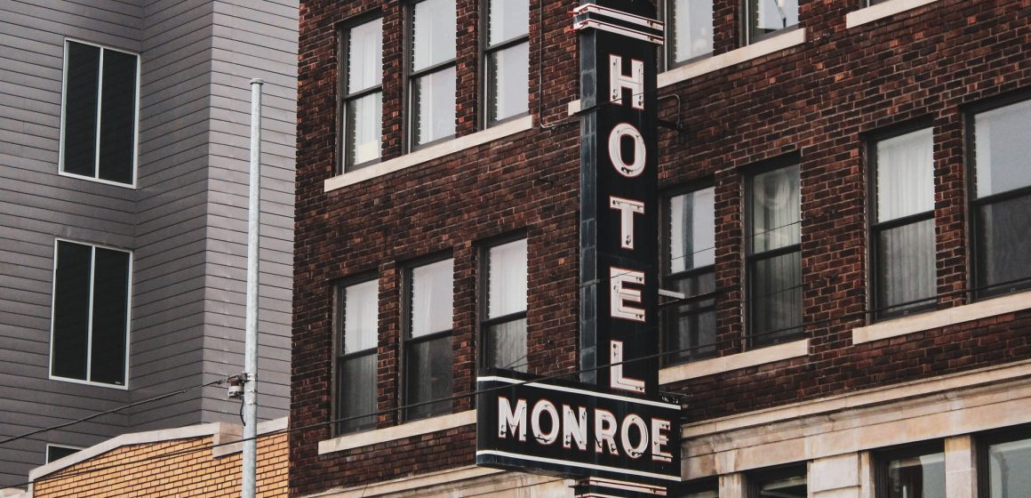 hotele regionalne