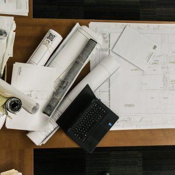 Jak i gdzie sprawdzić, czy działka jest budowlana?