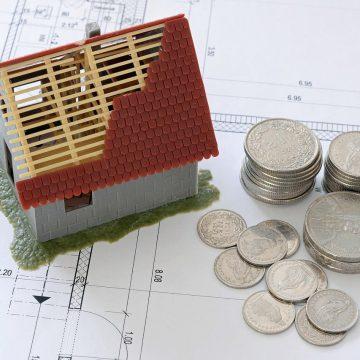 Kredyt hipoteczny. Jakie zmiany czekają kredytobiorców w 2021 r.?