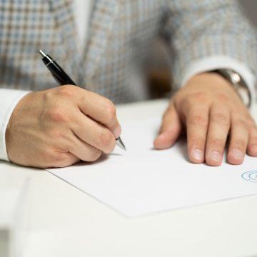 Okres wypowiedzenia wynajmu lokalu przy umowie na czas określony