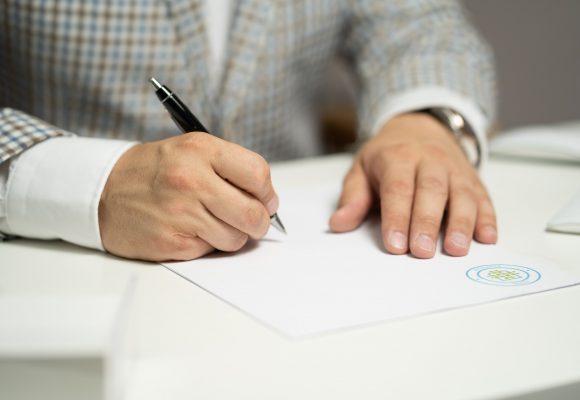 umowa na czas określony