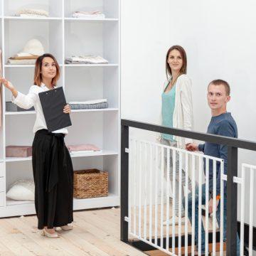 Zakup nieruchomości. Czy warto podjąć współpracę z pośrednikiem?