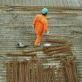 Materiały stosowane w nowoczesnym budownictwie