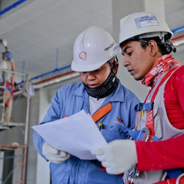 Kiedy konieczna jest ekspertyza budowlana?