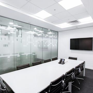ABC dbania o klimatyzację w biurze