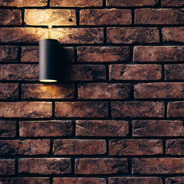 Jak oświetlić industrialne wnętrza?