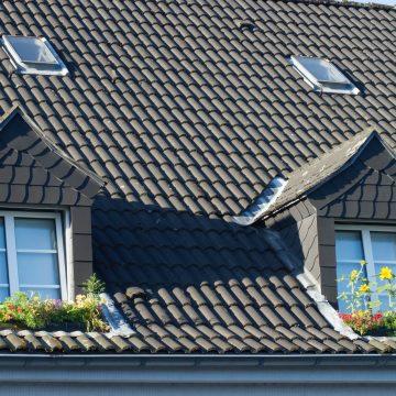 Komu przysługuje ulga termomodernizacyjna na wymianę okien dachowych?